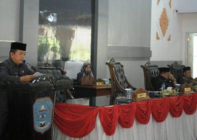 Al-Haris-RAPBD