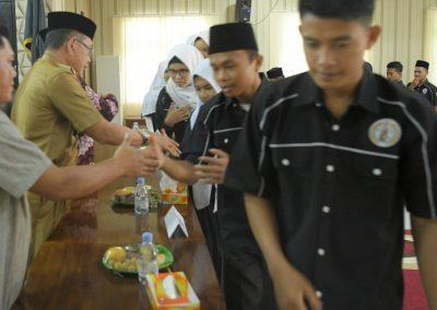 hendri-maidalef-hari-smpsumal (1)
