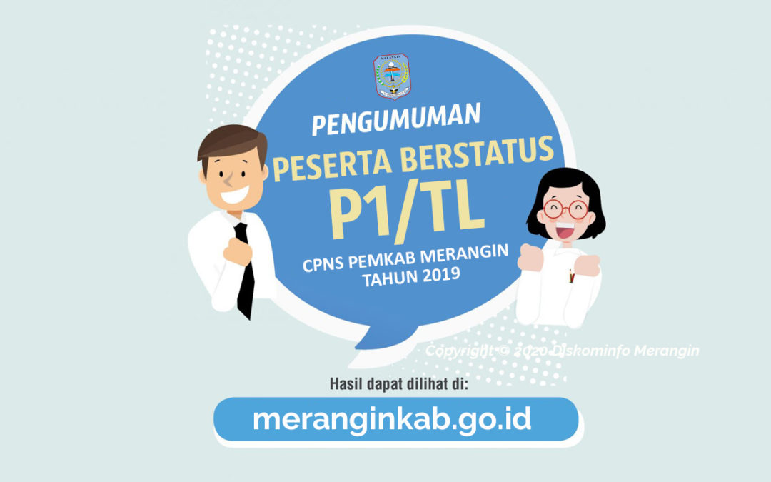 cpns-merangin-2019