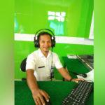 Merangin FM Dapat Diakses Melalui Playstore